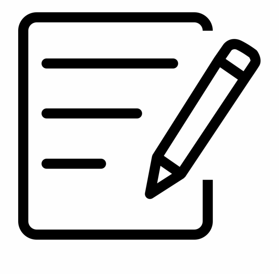 An-Express-Contract-Must-be-in-Writing