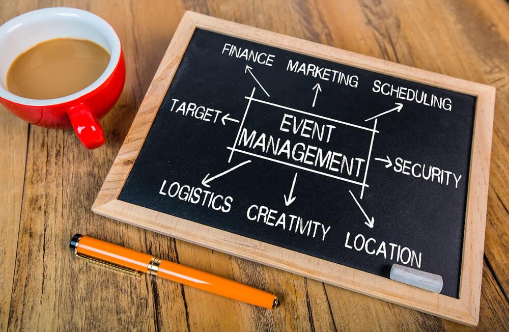 service-now-event-management