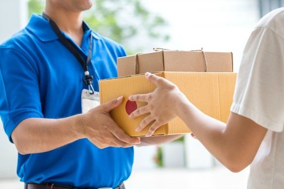Delivery-Services-in-Fairfax