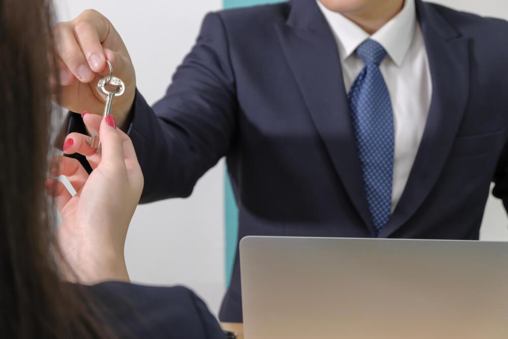 Property-Concierge-Services
