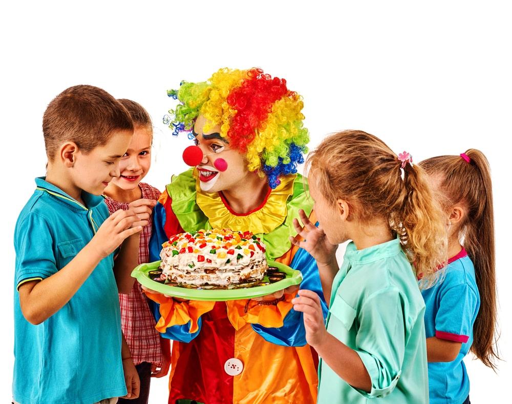 Birthday-Party-Organizer