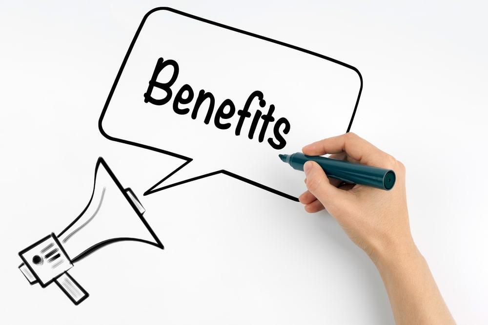 Benefits-of-Market