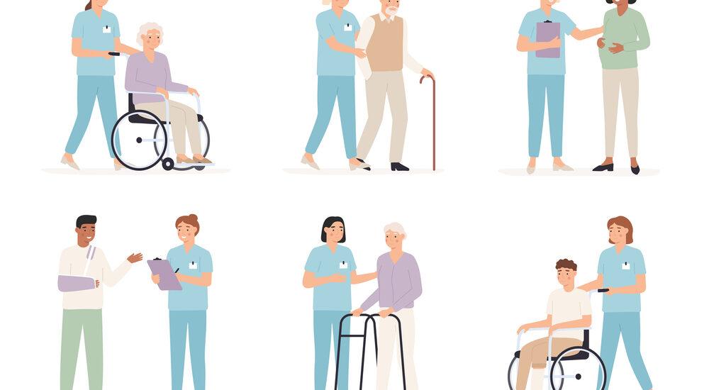 Errand-Service-For-Seniors