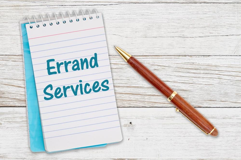 Errands-24/7-Services-Company