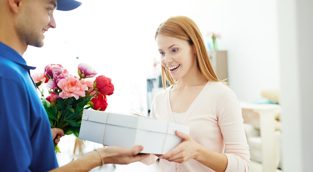 Gift-Delivery-In-Ashburn