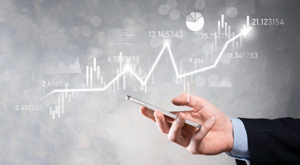 How-to-Market-an-Errand-Business