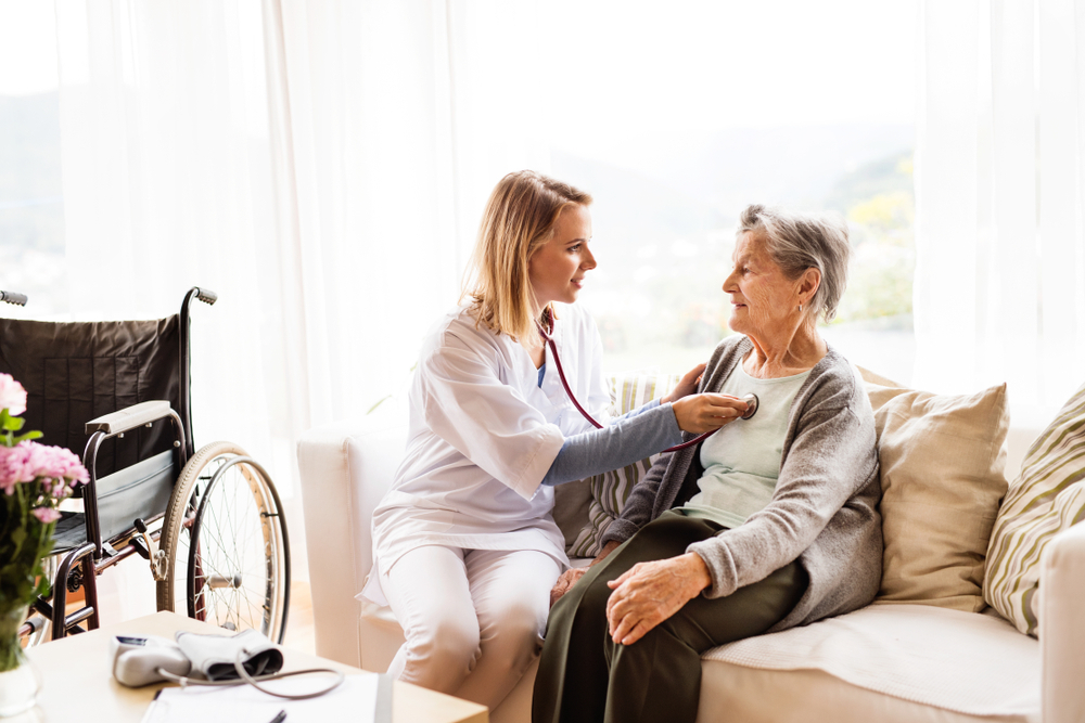 Our-Best-Home-Health-Care-Centerville-Services