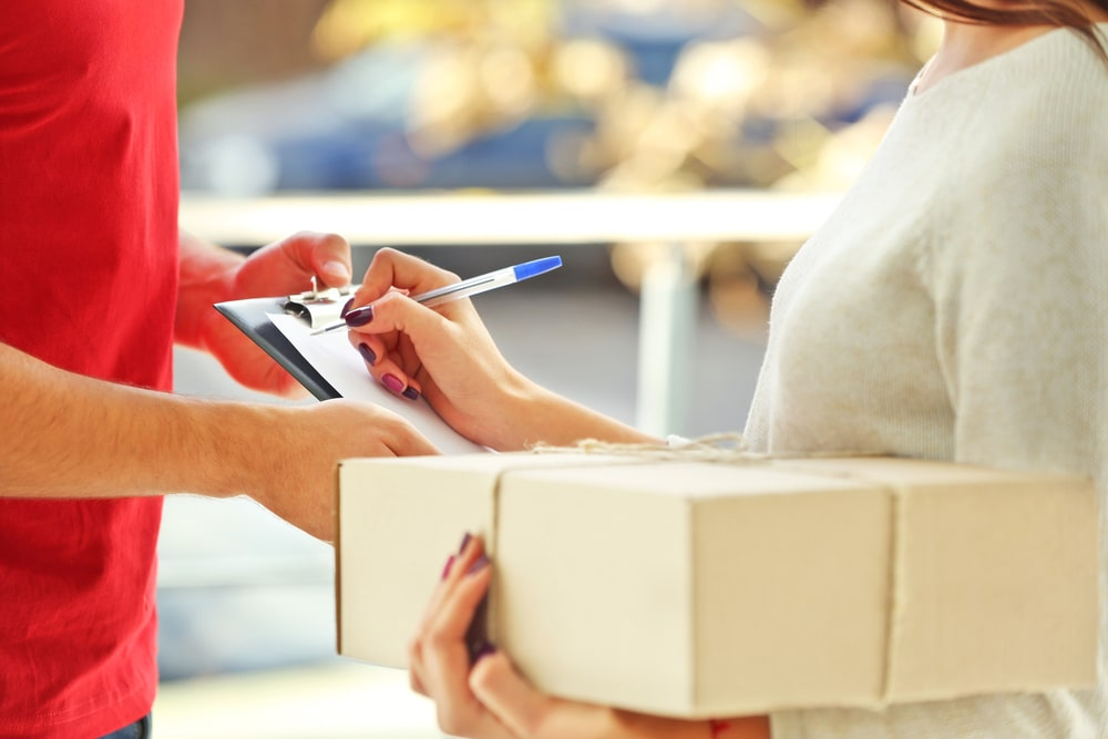 Privileges-In-Parcel-Delivery-Services