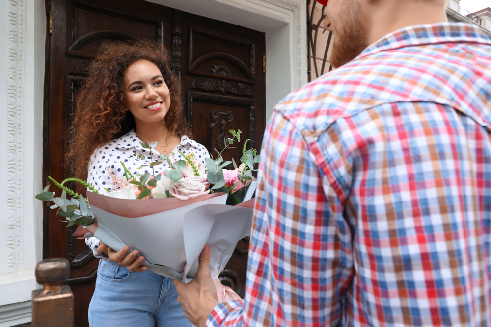 Customer's-Privileges-In-Surprise-Gift Services